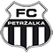 Denny futbalový tabor FC Petržalka